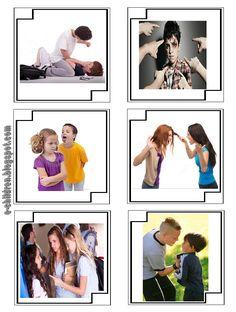 Preschool Lesson Plans, Preschool Activities, Sensory Wall, Sensory Boards, Funny Emoji Faces, Human Body Unit, Sensory Bottles, Self Regulation, Les Sentiments