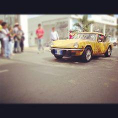 Carro 11