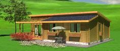 Image result for log cabin
