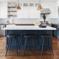 navy-blue-kitchen-cabinets