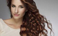 Moda: 4 #rimedi per #rinforzare i capelli (link: http://ift.tt/2c7Dp0m )