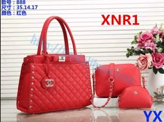 e7ec2ffa417 Chanel Bag on Aliexpress - Hidden Link - Best Ali Buys