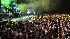 Los Huayra - Zambas - en.vivo Huayra, Necklaces, Concert, World, Youtube, Folklore, Songs, Concerts, The World