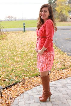 11 Weeks pregnant, pregnant, pregnancy style, how to dress for first trimester, dressing for pregnancy, pregnancy style.