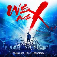 Vem curtir Crucify My Love de X JAPAN na Deezer