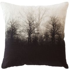 Scatter Cushions Archives | Weylandts South Africa