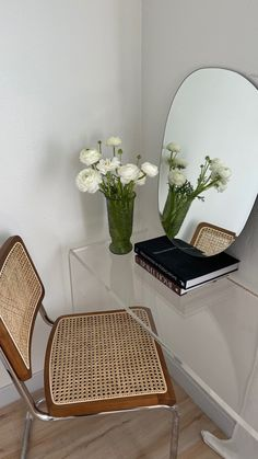 Room Ideas Bedroom, Home Bedroom, Bedroom Decor, Home Room Design, Dream Home Design, Minimalist Room, Aesthetic Room Decor, My New Room, House Rooms