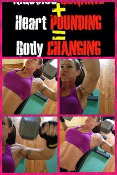 #Chest and #Tris, #girlz style! :)