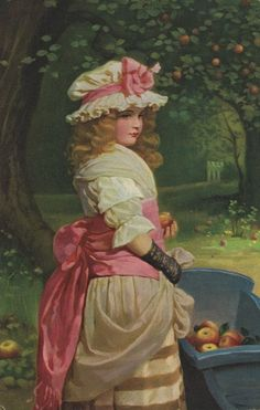Sir John Everett Millais Paintings.  -  via +Ziaul Islam  http://johnpirilloauthor.blogspot.com/