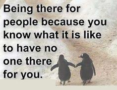 Another true statement :)