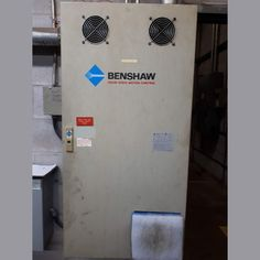 Benshaw Soild State Soft Starter Motor Control Model: 300 HP 575 Volt 312 Amps Location: Eastern Canada View more Soft Starters Used Equipment, Starter Motor, Electric Motor, Electrical Equipment