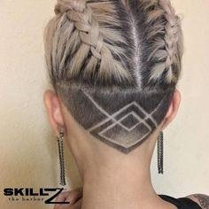 3a8d88d8589141703ff1edbff61ffc3c--diamond-cuts-hair-dye.jpg (736×736)