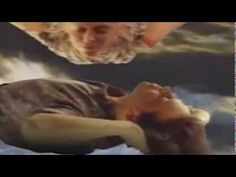 Tears For Fears - Sowing The Seeds Of Love (Video)  For Lally...Hope you can view this one...Let me know  :)