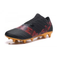Adidas hombre 's adizero 5 Star Metallic Football cleats productos