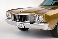 19 Best OPGI Employee Car Spotlights images in 2017   Car