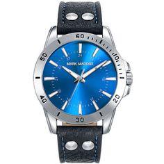 Reloj #MarkMaddox HC0014-17http://relojdemarca.com/producto/reloj-mark-maddox-hc0014-17/