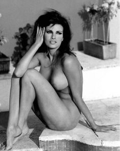 image Maria bellucci 70 evil nurse