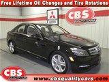2011 Mercedes-Benz C300 For Sale in Durham WDDGF5EB2BR139359