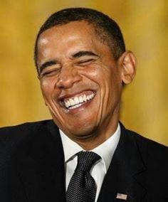 President Barak Obama....  44th President Of The United States....