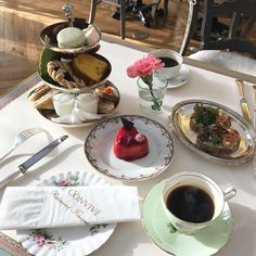 """312 Likes, 3 Comments - Journelle (@shopjournelle) on Instagram: """"Heart-shaped brunch>heart-shaped box... Today's the perfect time to pop into one of our stores and…"""""""