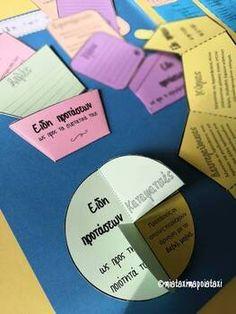Grammar, Cards Against Humanity, Education, School, Onderwijs, Learning
