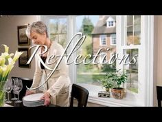 Simonton Reflections 5500 Replacement Windows and Doors- One of our top selling windows.