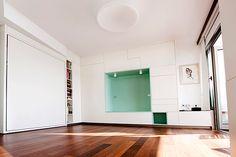 reforma-apartamento-ancor-antonio-suarez (1)