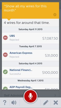 Filethis  Your Bills Bank Statements And Tax Files Organized In