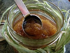 Sugar Scrub Recipes - Ricette