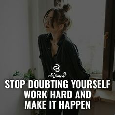 Shout out to all the women who make it happen . you all are solid gold Study Motivation Quotes, School Motivation, Work Motivation, Boss Babe Quotes, Attitude Quotes, Positive Quotes, Motivational Quotes, Inspirational Quotes, Affirmations