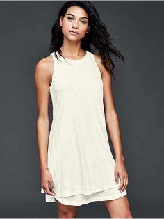 Women's Clothing: Women's Clothing: dresses   Gap