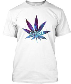 Limited Edition Cosmos Cannabis tees! | Teespring  ORDER NOW ONLY $16!      Get lifted straight to outer space with this awesome cosmos style pot leaf tshirt! Assorted colors/sizes available, for a limited time only. Reserve yours now!  #cannabis #weed #cosmos #space #universe #earth #galaxy #nebula #stars #maryjane #marijuana #herbs #flowers #plants #nature #design #clothes #tees #tshirts #ganja #stoner #baked #lifted #420 #fire #green #rasta #onelove #quotes #love #inspiration #motivation