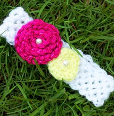 Crochet Hair Indianapolis : Indianapolis colts, Crochet headbands and Crochet on Pinterest