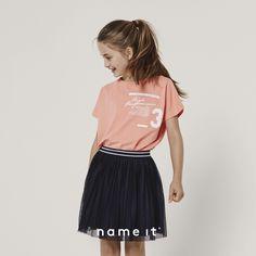 18th, Tulle, Skirts, Fashion, Moda, Tutu, Skirt Outfits, Fasion, Skirt