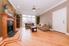 Hardwood Floor Borders Monmouth County Nj Melo Floors Hardwood Floor Inlays on Pinterest | Hardwood Floors, Red ...
