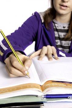 Leerlingsucces vraagt om samenwerking met ouders