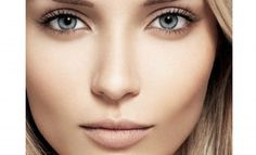 Knock Out Acne Break Outs, Oily Skin and Dark Spots With One Punch! | Oily Skin Blog
