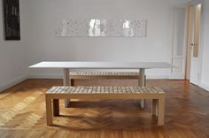 Furniture-Benches-SOFIA-bench1