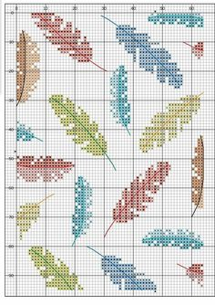 You can cause very unique habits for textiles with cross stitch. Cross stitch designs may very nearly amaze you. Cross stitch newcomers can make the designs they desire without difficulty. Cross Stitch Needles, Cross Stitch Rose, Cross Stitch Flowers, Cross Stitch Charts, Cross Stitch Designs, Cross Stitch Patterns, Cross Stitching, Cross Stitch Embroidery, Embroidery Patterns