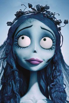 Lentillas ojos blancos novia cadaver optica sa pobla muro mallorca