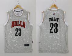 66e7ce83953 chicago bulls jerseys for sale cheap nba jerseys china authentic nba jerseys