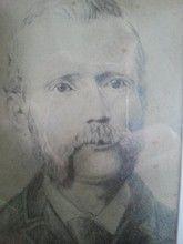 Paulus Johannes Rot(h)meijer