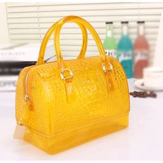 US $25.73 New with tags in Clothing, Shoes & Accessories, Women's Handbags & Bags, Handbags & Purses