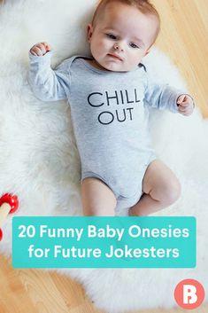 Newborn Baby Boys Rompers Sleeveless Cotton Onesie,Sloth Love Tropical Leaves Bodysuit Summer Pajamas