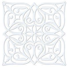 Sultan Dekoratif Seperatör   Evinize, ofisinize, mağazanıza ve güzelleştirmek istediğiniz tüm mekanlarda rahatlıkla uygulayabileceğiniz ucuz fiyat ve kaliteyi bir arada alabileceğiniz seperatörler Zethome'da!  https://zethome.com/sultan-dekoratif-seperator