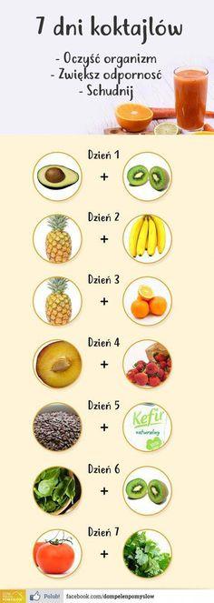 fall detox water #DetoxWaters Healthy Drinks, Healthy Eating, Healthy Recipes, Healthy Water, Digestive Detox, Lemon Diet, Cocktails, Fat Foods, Smoothie Drinks