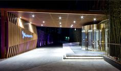 Chinese Boutique #Hotel Skytel chinese boutique hotel