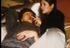 Carrie Fisher, Carry On, Daisy, Bb, Princess, Couple Photos, Fictional Characters, Couple Shots, Hand Luggage