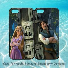 Tangled in Pairs for iphone 5 case iphone 4 case ipod by HaHaCase, $28.00