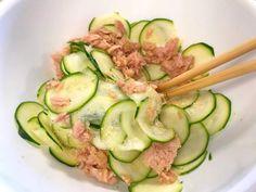 ズッキーニって何に使うの? とびきりおいしい夏野菜レシピ3選 | アリシー
